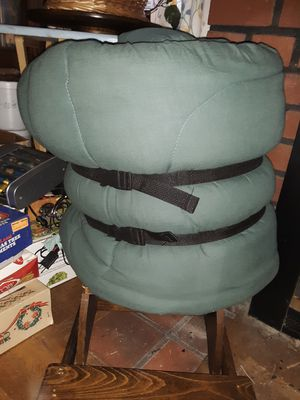 Sleeping bag for Sale in Brick Township, NJ