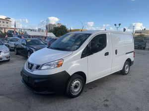 2018 Chevy Express LT for Sale in Miami, FL