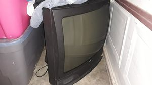 Free tv ( moving) for Sale in Arnold, MO
