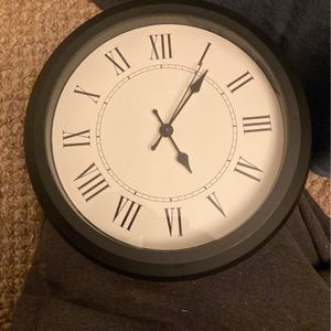 Ikea Nuffra alarm clock for Sale in Seaford, NY