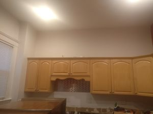 Contractor Special Kitchen Cabinets for Sale in Portsmouth, VA