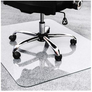 Hard Floor Chair Mats for Sale in Queens, NY