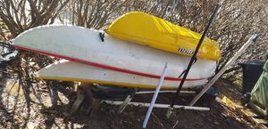 Kayak for Sale in Columbia, MD