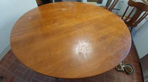 FREE!! Kitchen table. FREE!! for Sale in Beaverton, OR
