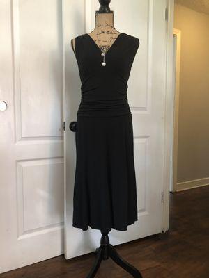 Formal dress for Sale in Greenville, SC