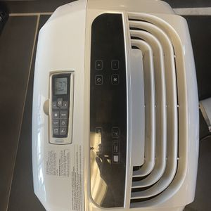 DeLonghi Air Conditioning Unit for Sale in Long Beach, CA