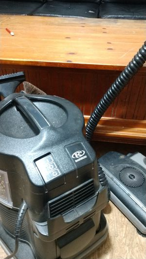 Rainbow vacuum cleaner for Sale in Pine Bluff, AR