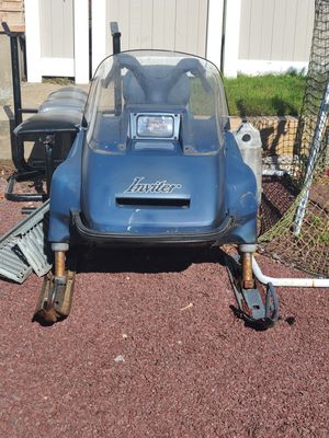 Snowmobile for Sale in Islip Terrace, NY