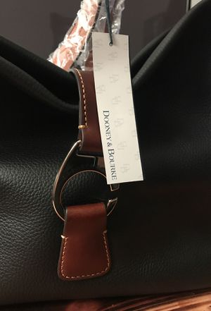 Dooney and Bourke for Sale in Tigard, OR