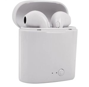 Bluetooth Headphones BRAND NEW for Sale in San Diego, CA