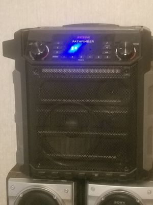 ION Pathfinder for Sale in Lake Charles, LA