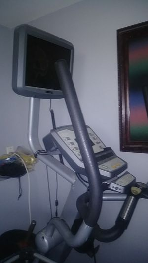 elliptical for Sale in Capitol Heights, MD