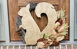 Fall wreaths for Sale in Murfreesboro, TN
