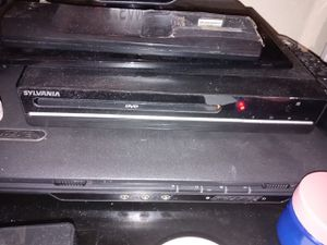 DVD player for Sale in DW GDNS, TX