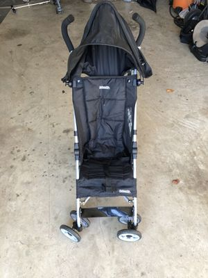 Kids stroller for Sale in Manassas, VA