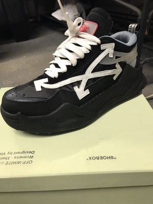 Offwhite Sneakers for Sale in Washington, DC