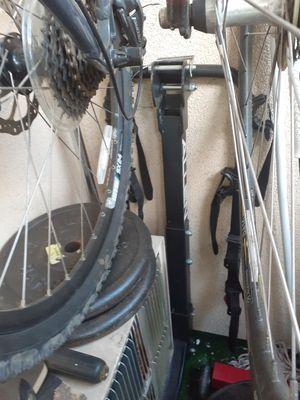 Bike rack for Sale in Arvada, CO
