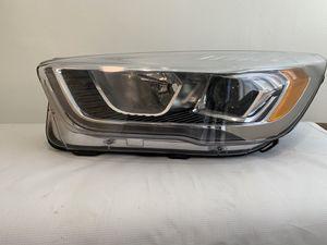 2017 Ford Escape Driver Side Headlight for Sale in Peabody, MA