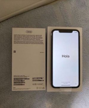 Iphone 11 pro max for Sale in Sanger, CA