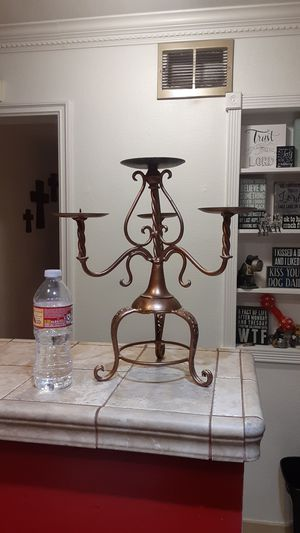 Candelabra for Sale in Cypress, CA