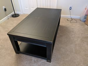Ashley Coffee Table (Galveston) for Sale in Raleigh, NC