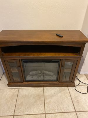 Fireplace for Sale in Heber-Overgaard, AZ