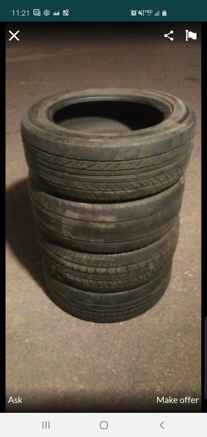 Free for Sale in Sioux Falls, SD