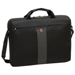 Swiss Gear Laptop Bag for Sale in Hillsboro, OR