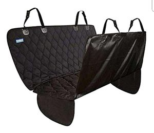 """Pet Car Seat Covers Protector 54"""" x 58 """" for Sale in Arlington, TX"""