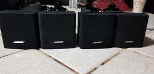 Bose speakers for Sale in Industry, CA