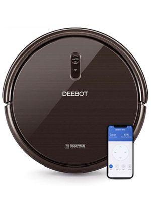 Deebot N79s for Sale in North Las Vegas, NV