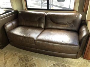Sleeping sofa RV for Sale in Philadelphia, PA