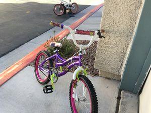 Bike for Sale in Las Vegas, NV