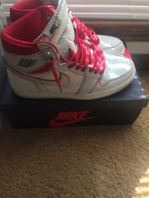 Jordan 1 for Sale in Mableton, GA