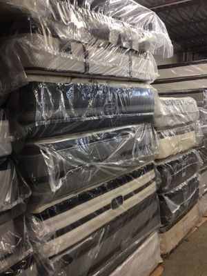Mattress Sale for Sale in Groveport, OH