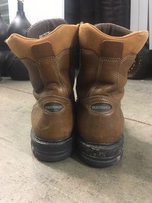 Boots for Sale in Cumming, GA