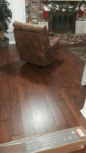Floor work for Sale in Dothan, AL