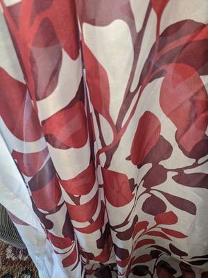 Drapes Curtains for Sale in Las Vegas, NV