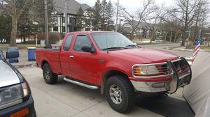 F150 Pickup Truck for Sale in Grand Rapids, MI