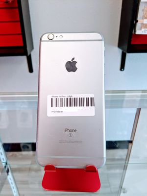iPhone 6s Plus 64gb (AT&T Factory Unlocked) for Sale in Cypress Gardens, FL