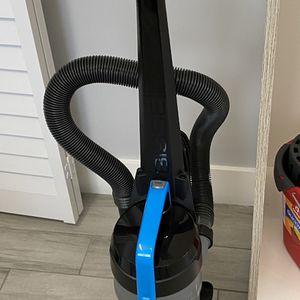 Vacuum Like New 2019 for Sale in Miami, FL