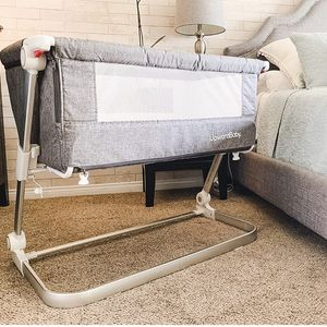 Baby Bassinet Bedside for Sale in Pittsburgh, PA