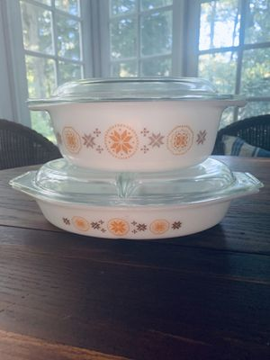 Pyrex for Sale in Gates Mills, OH