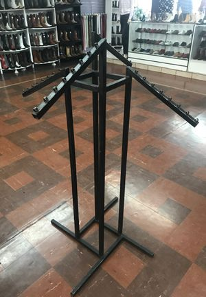 Clothing racks for Sale in Pasco, WA