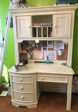 Computer Desk for Sale in Wesley Chapel, FL