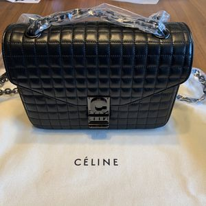 Celine Bag New Authentic for Sale in Miami, FL