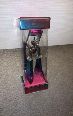 Tarte eyelash curler and mascara for Sale in Thornton, CO