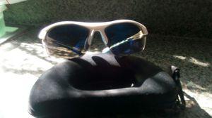 Cross-fire sunglasses for Sale in El Paso, TX