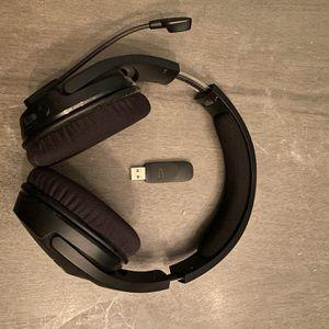 Headphones for Sale in North Las Vegas, NV