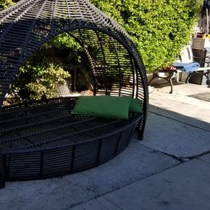 Outdoor Canopy for Sale in Monterey Park, CA